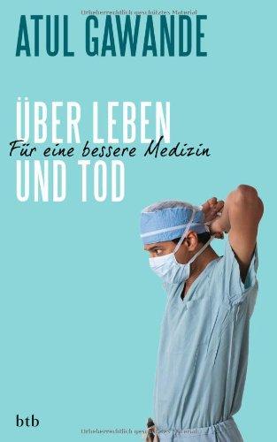 Ãœber Leben und Tod (3442752655) by [???]