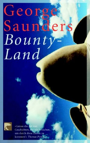 9783442760664: Bounty-Land