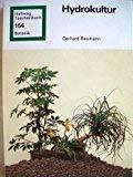 Entdecken sie die b cher der sammlung zimmerpflanzen for Zimmerpflanzen hydrokultur