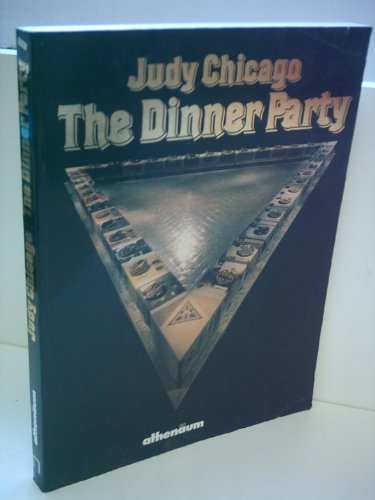 9783445084446: The Dinner Party