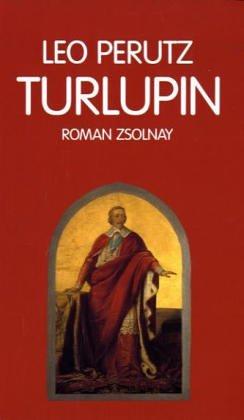 9783446047037: Turlupin