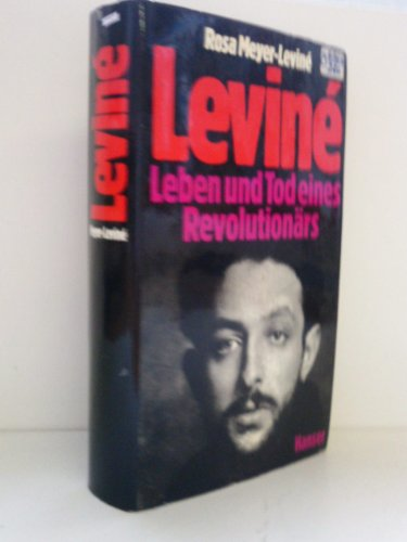 an introduction to the life of levine Normative social influence (nsi)  real life examples: smoking because others in your peer group smoke,  allen and levine (1971.