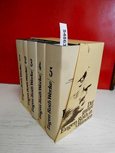 9783446123403: Sämtliche Werke (German Edition)