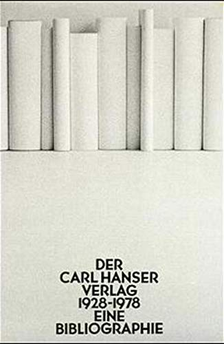 Almanach 1920 des Bruno Cassirer Verlages Berlin.: Cassirer Verlag -