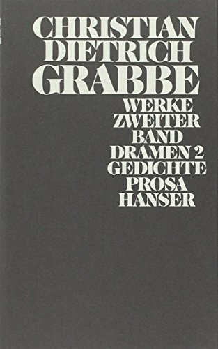 9783446129061: Deutsche Literatur des 16. Jahrhunderts