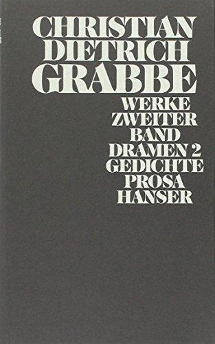 DEUTSCHE LITERATUR DES 16. JAHRUNDERTS 2 Baende.: Elschenbroich, Adelbert (Hrsg.)