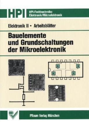 9783446153684: Grundlagen und Anwendungen