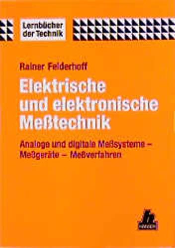 digitale messverfahren - ZVAB