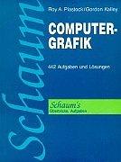 9783446179264: Computergrafik