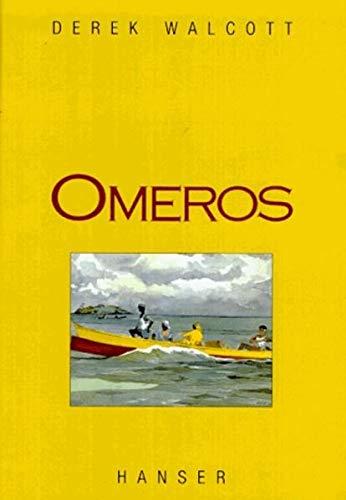the representation of helen in omeros essay