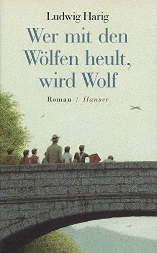 Geflügelte Worte, Georg Büchmann