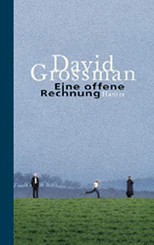 Eine offene Rechnung. ( Ab 10 J.). (3446198237) by Grossman, David