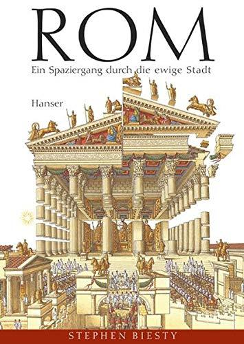 Pompeji [Gebundene Ausgabe] vom Filippo Coarelli (Herausgeber): Filippo Coarelli