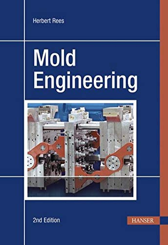 9783446216594: Mold Engineering