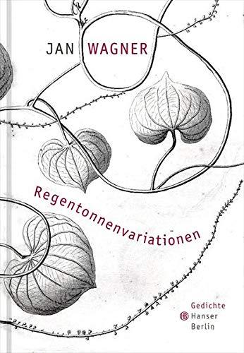 9783446246461: Regentonnenvariationen