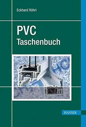 PVC-Taschenbuch: Eckhard Röhrl