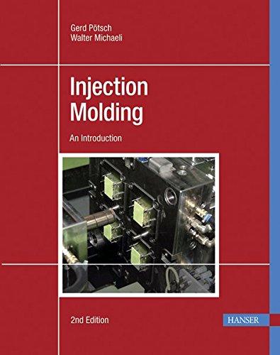 Injection Molding: Gerd Pötsch