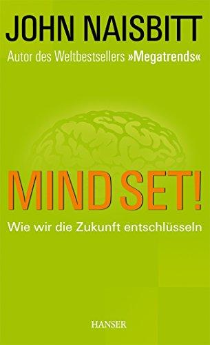 9783446410008: Mind Set!