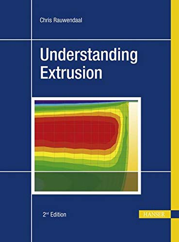 Understanding Extrusion: Chris Rauwendaal