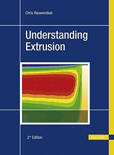 9783446416864: Understanding Extrusion