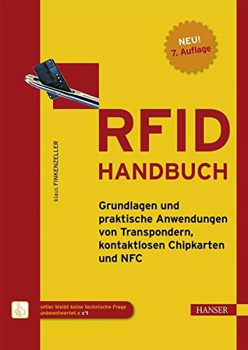 RFID-Handbuch: Klaus Finkenzeller