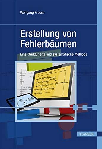 Erstellung von Fehlerbäumen: Wolfgang Freese