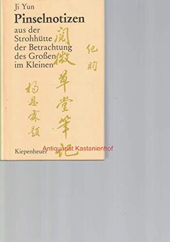 9783447022965: Emu tanggū orin sakda-i gisun sarkiyan =: Erzählungen der 120 Alten : Beiträge zur mandschurischen Kulturgeschichte (Asiatische Forschungen) (German Edition)