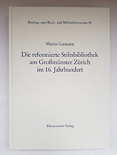 9783447034821: Essays on Ancient Anatolian and Syrian Studies in the 2nd and 1st Millennium B. C. (Beitrage Zum Buch- Und Bibliothekswesen) (German Edition)