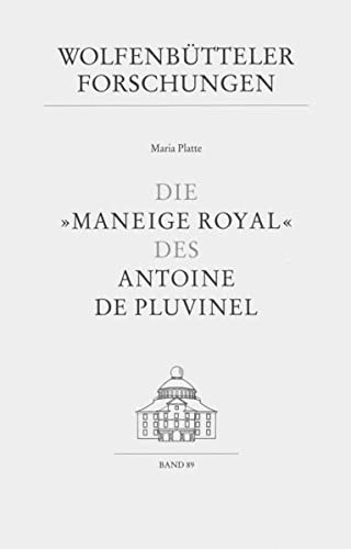 Johann Sebastian Bachs Kantaten zum Thema Tod und Sterben und ihr literarisches Umfeld. (Bach, ...