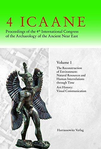 9783447057578: East Social and Cultural Transformation: The Archaeology of Transitional Periods and Dark Ages. Exavation Reports (Proceedings of the International Congress on the Archaeology)