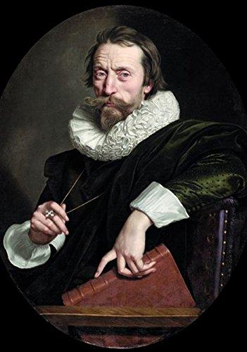 9783447066280: Barocke Bildkulturen: Dialog der Kunste in Giovan Battista Marinos Galeria (Wolfenbutteler Arbeiten Zur Barockforschung)
