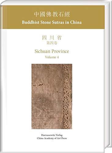 Sichuan Province : Wofoyuan Section D: Martin Bemmann