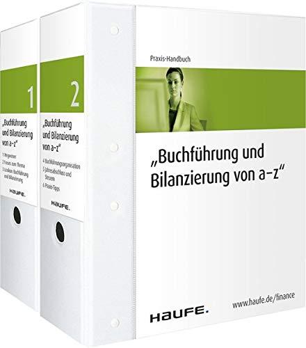 9783448018875: Praxis- Lexikon: Buchführung und Bilanzierung von A - Z (PLB). Buchführungsfälle und Bilanzierungstips für Betriebe.