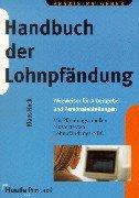 Handbuch der Lohnpfändung. von, Praxis-Ratgeber : Haufe Personal: Hock, Klaus: