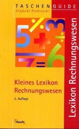 9783448051902: Von Dieben und Denunzianten 01