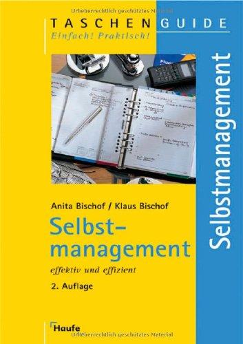 9783448053357: Selbstmanagement (Livre en allemand)