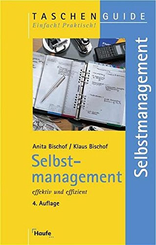 9783448061826: Selbstmanagement.
