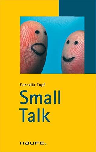 9783448077483: Small Talk