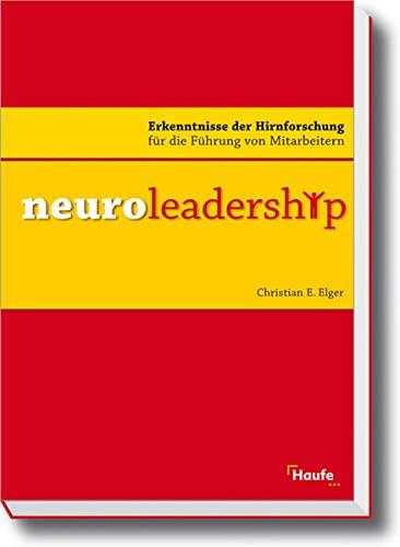9783448090680: Neuroleadership