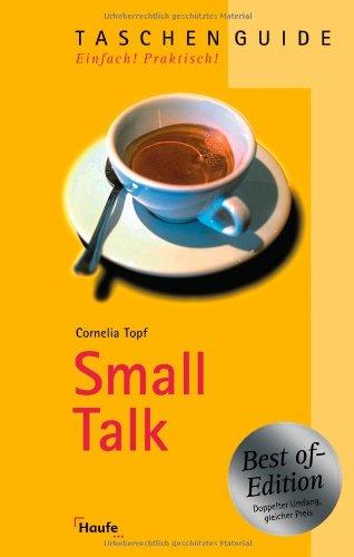 9783448090871: Small Talk - Das Beste