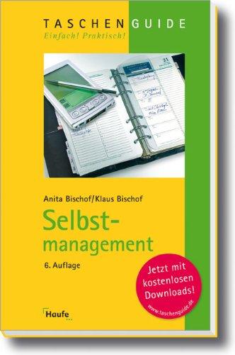 9783448093964: Selbstmanagement: effektiv und effizient
