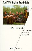 9783451046766: Die Hutterer. Eine alternative Kultur in der modernen Welt.