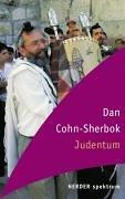 Judentum. (9783451048258) by Dan Cohn-Sherbok
