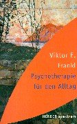 9783451048968: Psychotherapie für den Alltag.