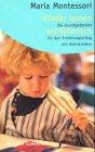 9783451050411: Kinder lernen schöpferisch