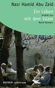 9783451057274: Ein Leben mit dem Islam: Erzählt von Navid Kermani