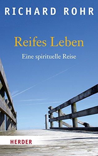 9783451063565: Reifes Leben (German Edition)