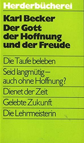 """Seid fr?hlich in Hoffnung. """" Motette . Op. 77. F?r M?nnerchor: Becker, Albert Ernst Anton"""