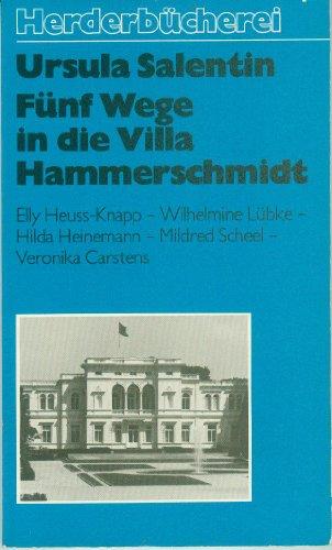 9783451081347: Die rechtliche Stellung des Reichsrats nach der Weimarer Verfassung und die bertragung und Weiterentwicklung seiner Zuständigkeiten in der geplanten Verfassungsreform