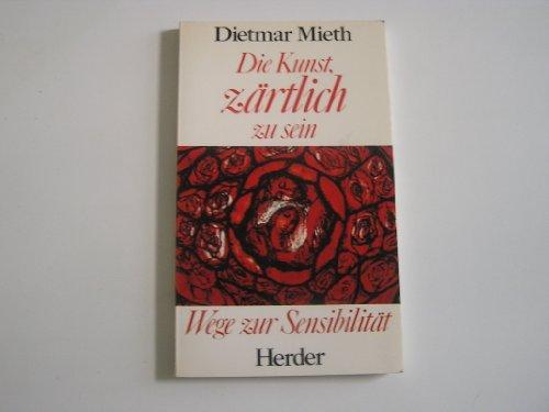 Entdecken sie die b cher der sammlung metaphysik for Dietmar mieth